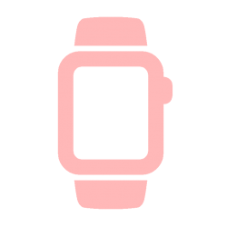 Apple Watch accs
