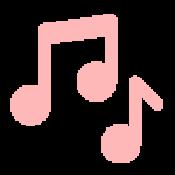 Audio electronics (13)