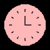 Clock (11)