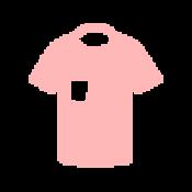 Clothes (47)