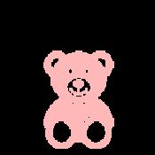 doll (medium)  (92)
