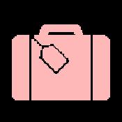 Travel Kit (47)