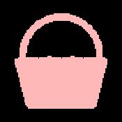 bag (265)
