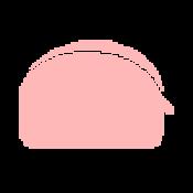 mini bag (189)