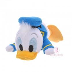 迪士尼小公仔造型頭飾(唐老鴨)