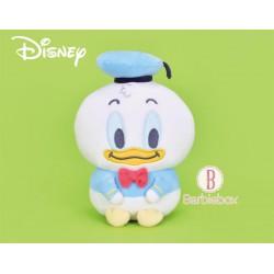 迪士尼肥嘟版Q彈系列(唐老鴨)