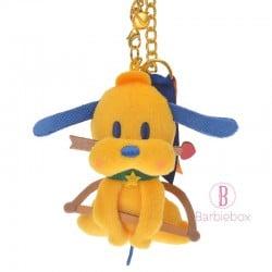 迪士尼別注十二星座吊飾系列布魯圖(射手座)