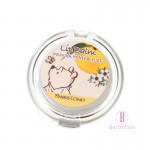 Manuka's Cosmet x Disney潤唇膏(維尼)
