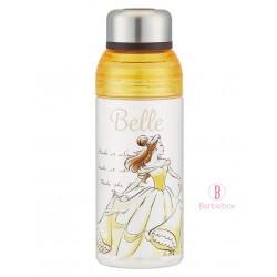 唯美系公主雙層水瓶子柔和風篇(貝兒)