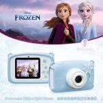 [特別限量版]冰雪奇緣兒童數位相機