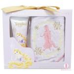 迪士尼 Relax Time Cosmetic Gift Set(長髮)