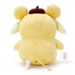 Sanrio鼠年造型2020限定公仔系列(布甸狗)