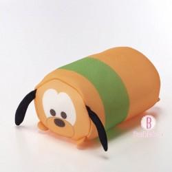 [日本製] Tsum Tsum網狀洗衣/儲衣袋(布魯圖)